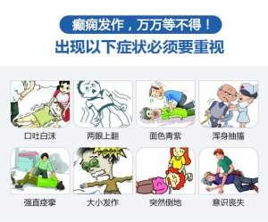 会诊预告·7月17日-19日,首都医科大学附属北京友谊医院陈葵博士亲临会诊